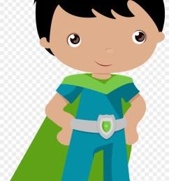 kids dressed as superheroes clipart kid superhero clipart [ 840 x 1391 Pixel ]