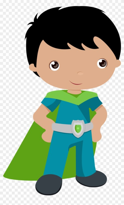 small resolution of kids dressed as superheroes clipart kid superhero clipart