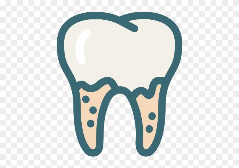 dental premium color symbol
