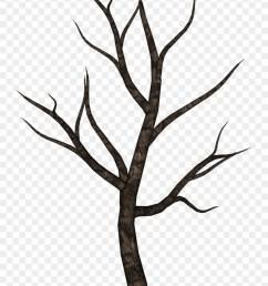 spooky tree clipart spooky tree 1251523 [ 840 x 1124 Pixel ]