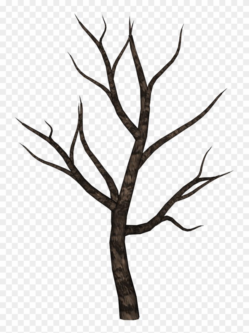 hight resolution of spooky tree clipart spooky tree 1251523
