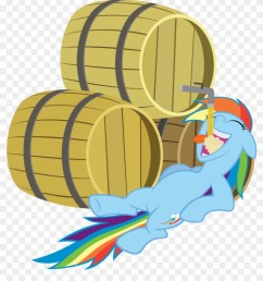 rainbow dash and her cider addiction s2e rainbow dash rainbow dash apple cider [ 840 x 982 Pixel ]