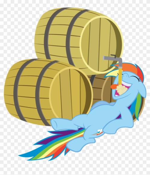 small resolution of rainbow dash and her cider addiction s2e rainbow dash rainbow dash apple cider