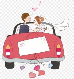 wedding cake marriage engagement party bride dibujos arbol de huellas boda [ 840 x 979 Pixel ]