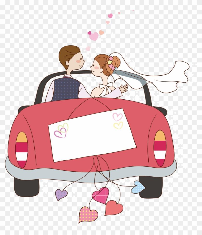 medium resolution of wedding cake marriage engagement party bride dibujos arbol de huellas boda