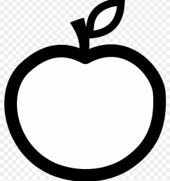 white apple cliparts free download clip art free clip white and black apple 202288 [ 840 x 995 Pixel ]