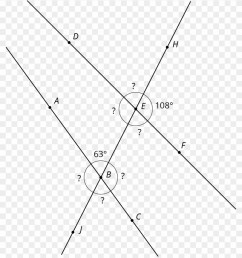 the next diagram resembles the first one but the lines internal angle 1286699 [ 840 x 974 Pixel ]