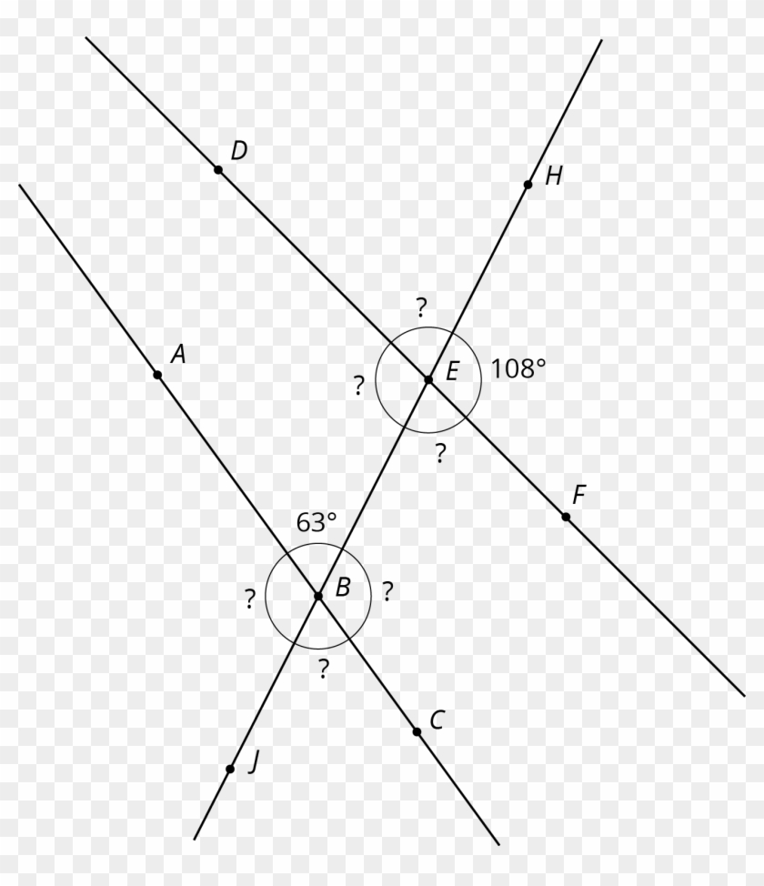 medium resolution of the next diagram resembles the first one but the lines internal angle 1286699