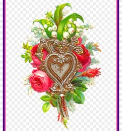 rose flower rose flower love hd the best clipart flower clip art [ 840 x 1147 Pixel ]