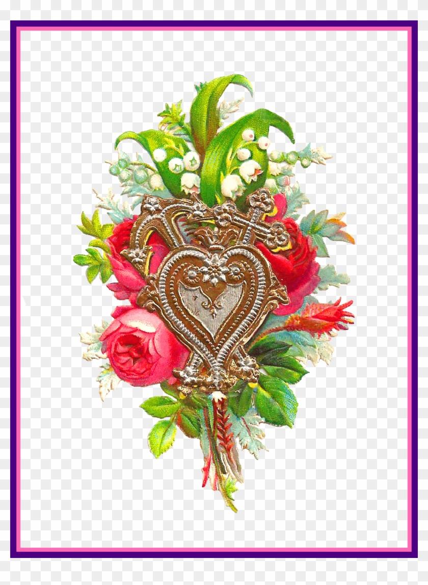 hight resolution of rose flower rose flower love hd the best clipart flower clip art