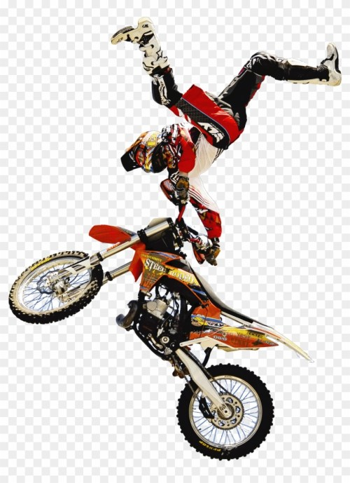 small resolution of motocross clipart bike trick motocross png 1299519