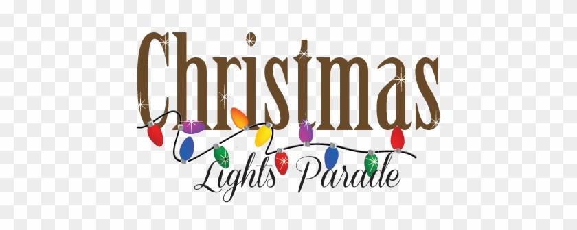 christmas lights graphics custom