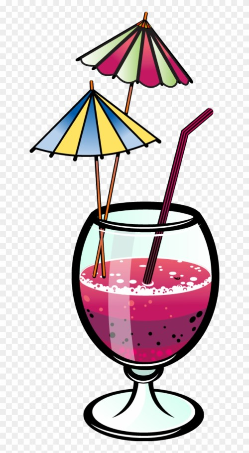 small resolution of drink clipart food and beverage party drinks clip art