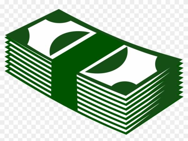 money clip art free printable clipart