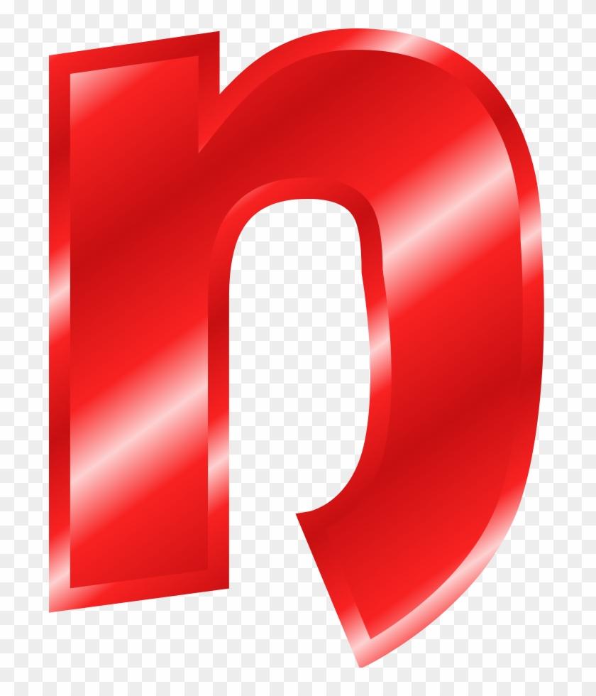 medium resolution of large alphabet clipart clipart alphabet letter n 30200