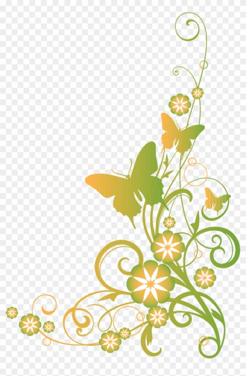 small resolution of clipart wedding backgrounds those we love don t go away they walk beside us