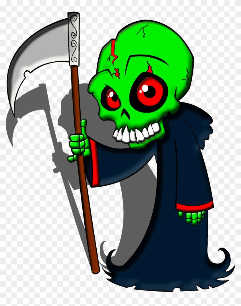 medium resolution of grim cliparts cartoon grim reaper free transparent clipart png 840x1067 grim reaper transparent face