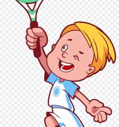 tennis cartoon child clip art tennis cartoon child clip art [ 840 x 1548 Pixel ]