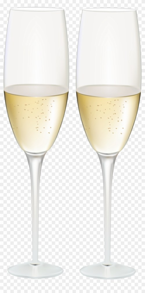 small resolution of champagne glasses png clipart champagne glasses png 206994