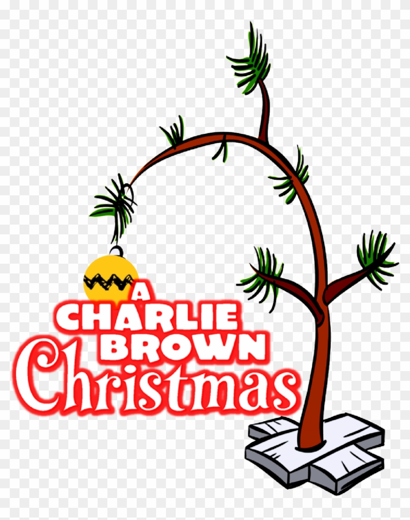 hight resolution of natalya cespedes as snoopy purchase tickets now charlie brown christmas dvd