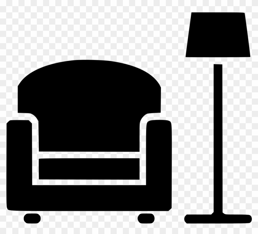 living room pictures clipart next black gloss furniture 2 transparent icon svg free 1318021