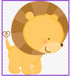 lion clipart lion eyes clipart stunning zwd babylove animalitos del zoo png 1326312 [ 840 x 975 Pixel ]