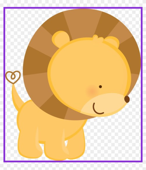 small resolution of lion clipart lion eyes clipart stunning zwd babylove animalitos del zoo png 1326312