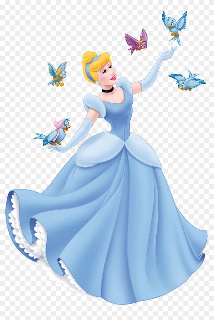 hight resolution of cinderella prince png download cinderella clipart
