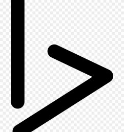 bing logo comments logo [ 840 x 1060 Pixel ]