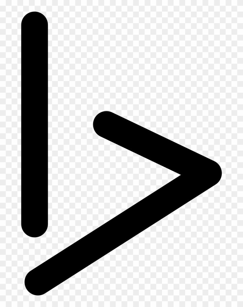 medium resolution of bing logo comments logo