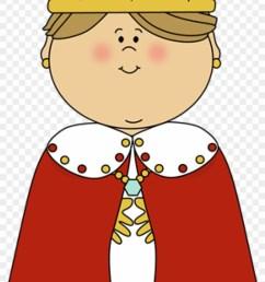 queen clip art free queen clipart preschool queenking king clipart 1339241 [ 840 x 1030 Pixel ]