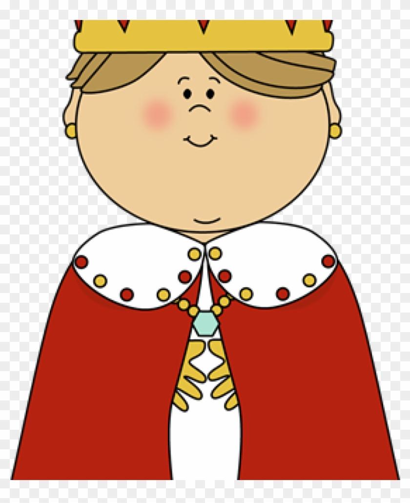hight resolution of queen clip art free queen clipart preschool queenking king clipart 1339241