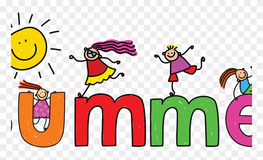Summer Fun Have A Great Summer Vacation Free Transparent Png Clipart Images Download