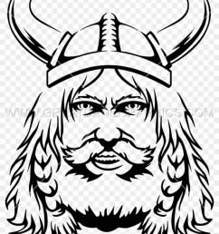 jpg transparent library viking cool viking clipart with beard [ 840 x 1115 Pixel ]