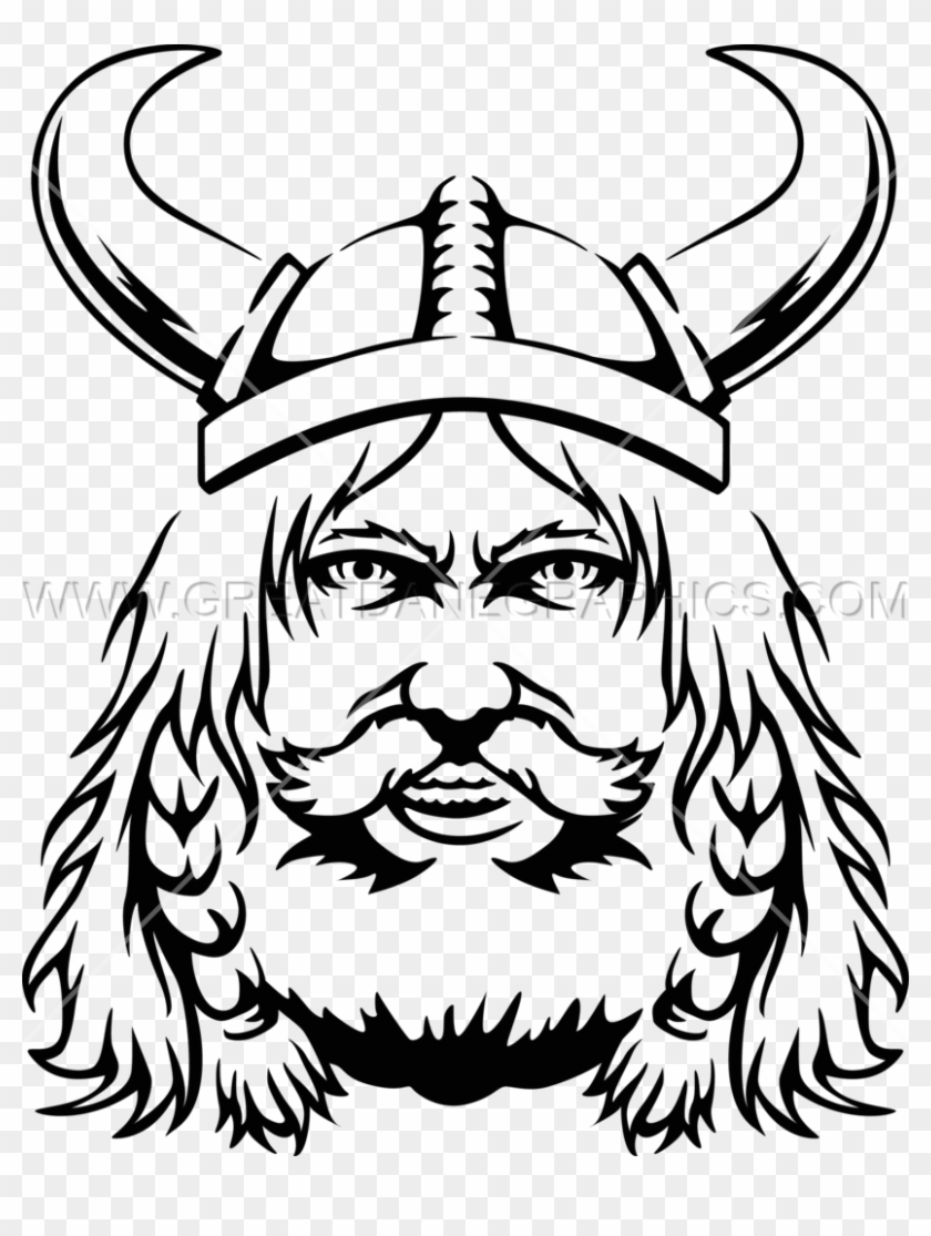 hight resolution of jpg transparent library viking cool viking clipart with beard
