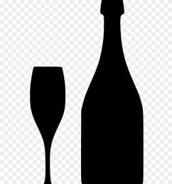 download free champagne bottle svg clipart wine glass svg free wine bottle svg [ 840 x 1060 Pixel ]