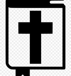 png icon free download bible [ 840 x 1060 Pixel ]