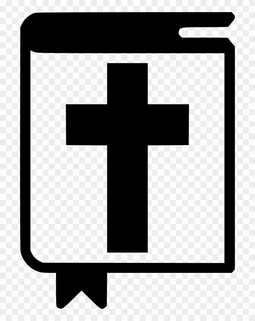 hight resolution of png icon free download bible