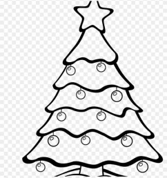 free clipart black and white christmas drawing easy christmas card designs [ 840 x 969 Pixel ]