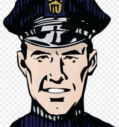 free clipart of a police man spreadshirt t shirt untersch tze niemals einen mann  [ 840 x 1228 Pixel ]