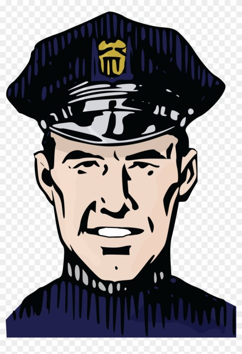 small resolution of free clipart of a police man spreadshirt t shirt untersch tze niemals einen mann