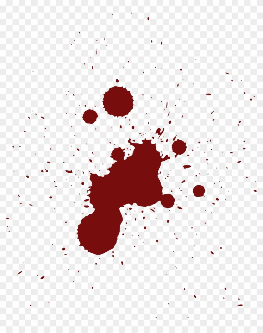 medium resolution of 28 collection of blood clipart png blood splatter clipart
