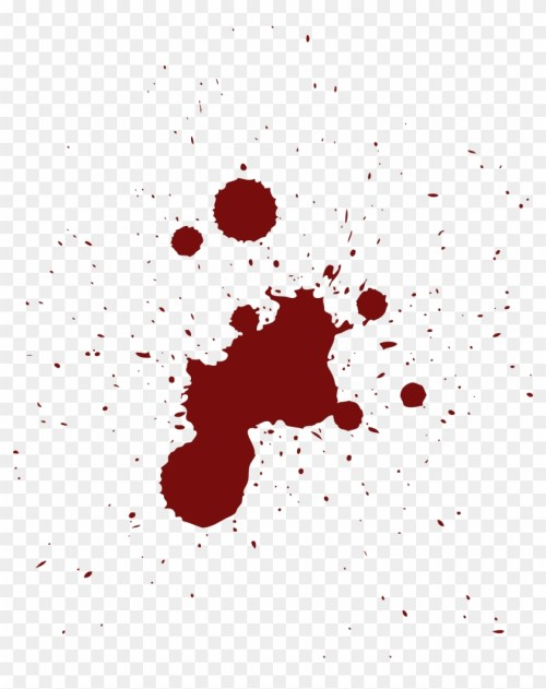 small resolution of 28 collection of blood clipart png blood splatter clipart