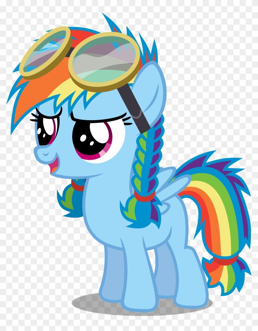 medium resolution of rainbow dash rarity scootaloo mammal vertebrate horse mlp first day of school 212817