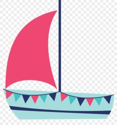 sailboat clipart polynesian adventures of little chick [ 840 x 1183 Pixel ]
