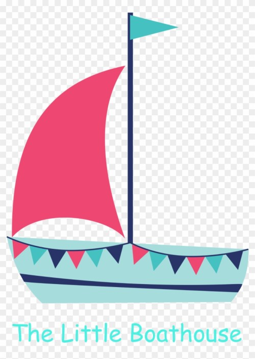 small resolution of sailboat clipart polynesian adventures of little chick
