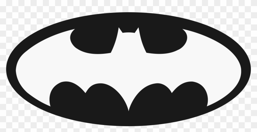 collection of free batman