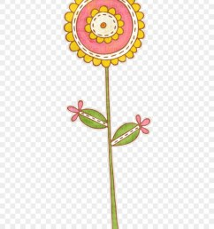 flower friendship flowers star painting flower clipart clip art [ 840 x 1104 Pixel ]
