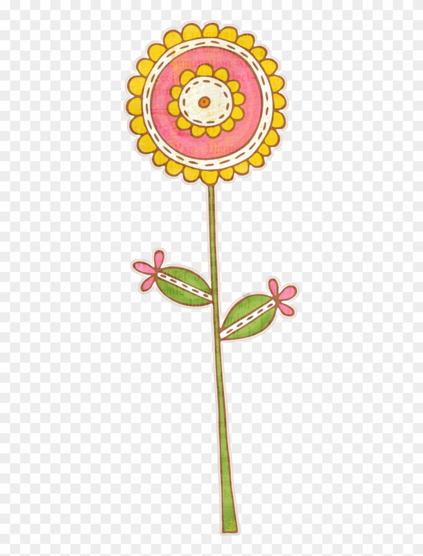 medium resolution of flower friendship flowers star painting flower clipart clip art