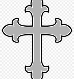 annunciation greek orthodox cathedral annunciation baptism cross clipart [ 840 x 1084 Pixel ]